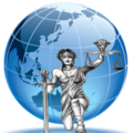 World Justice News Admin
