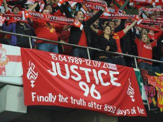 Hillsborough Justice