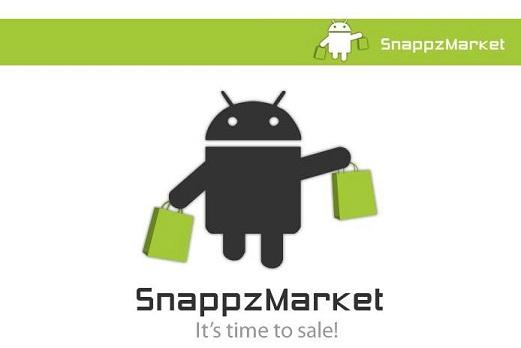 SnappzMarket