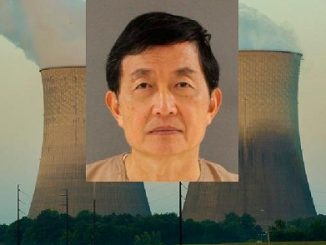 Szuhsiung Ho