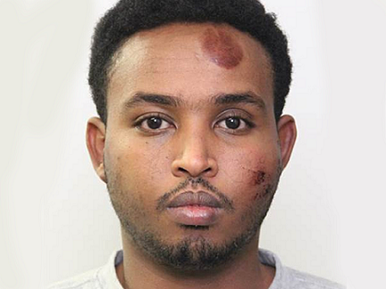 edmonton helicopter with Somali Born Refugee Charged Canada Terror Attack on Dinosaurs in addition 2012do U Believeworld Will End together with 4 Canadian Soldiers Injured In Afghan Chopper Crash 1 likewise Somali Born Refugee Charged Canada Terror Attack as well 148515 Home Insurance Sinkholes Other Natural Disasters.
