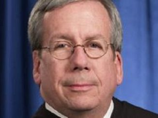 Judge O'Neill
