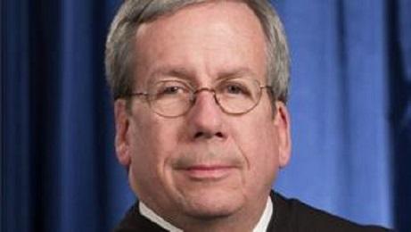 Judge O'Neill