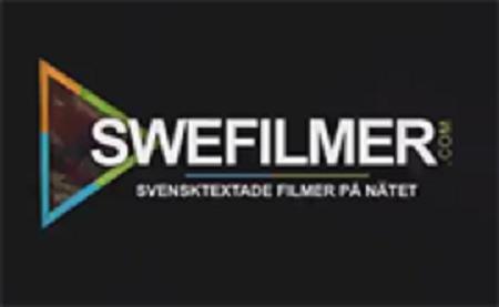 Swefilmer