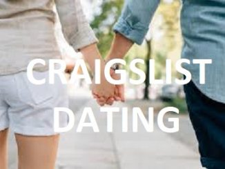craigslist dating