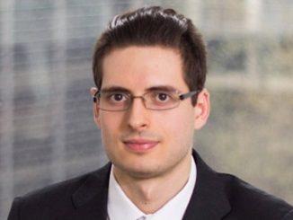 Davide Buccheri