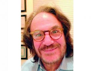 Harold Bornstein