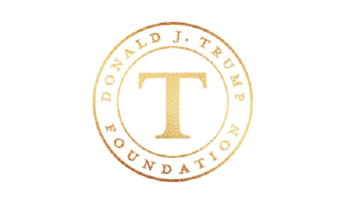 Donald Trump Foundation