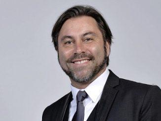 Stéphane Pauwels