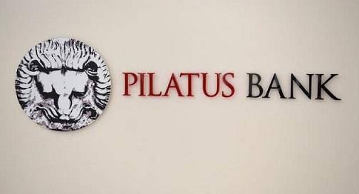 Pilatus Bank