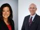 Jody Wilson-Raybould and Michael Wernick