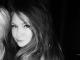 Anna Delvey - real name Anna Sorokin