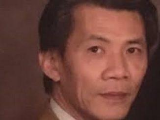 Michael Phuong Minh Nguyen