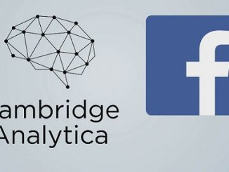 Facebook and Cambridge Analytica