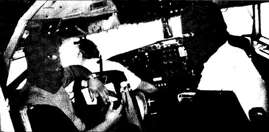 TWA Flight 847 hijackers