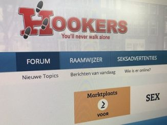 Hookers.nl