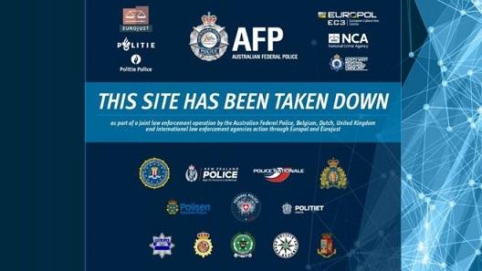 Imminent Methods site