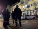 Hanau mass shooting