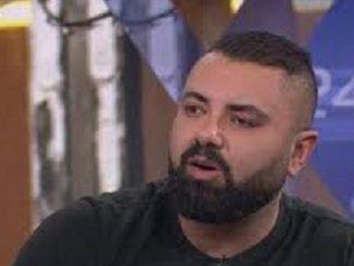 Nedim Yasar