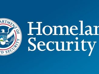 Department of Homeland Security