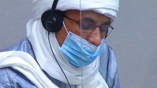 Al Hassan Ag Abdoul Aziz
