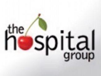 The Hospital Group