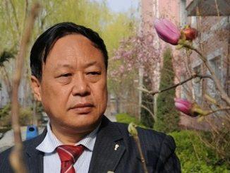 Sun Dawu