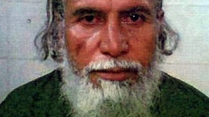 Muslim Khan