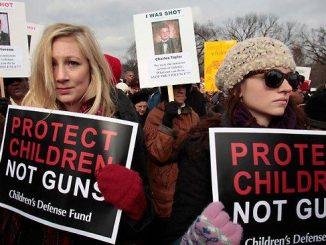 Children Defense Fund
