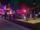 Mandalay Bay Resort and Casino shootings