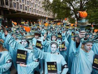 human rights activism