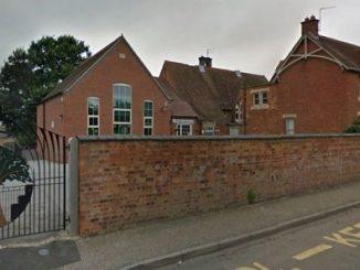 Ecton Village Primary School