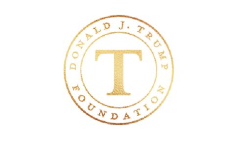 Donald Trump Foundation