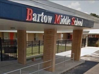 Bartow Middle School