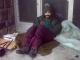 Hungary homeless