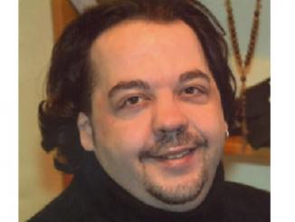 Niels Högel