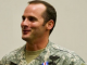 Major Matthew Golsteyn