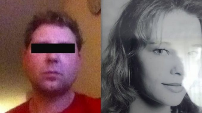 Suspected Serial Killer Denies Involvement In Amsterdam