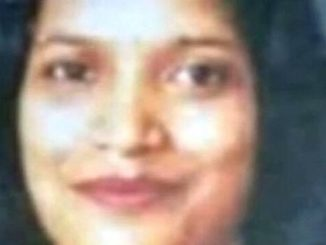 Taslima Begum