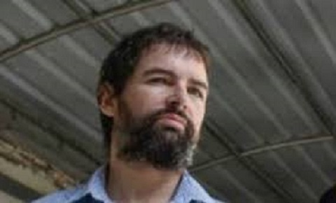 Felix Dorfin