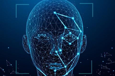 biometrics face