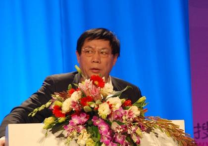 Ren Zhiqiang