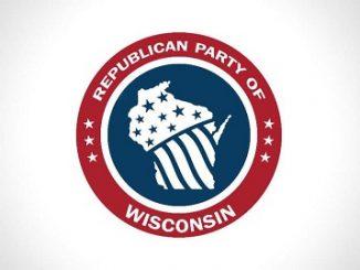 Wisconsin Republican party