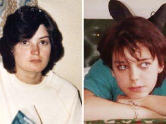 Kent bedsit murders 1987
