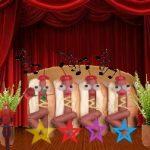 hot dogettes